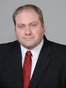 Garden City Securities / Investment Fraud Attorney Nicholas L. Taylor