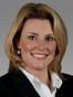 Secaucus Employment / Labor Attorney Amanda E Jackson
