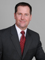 Garden City Health Care Lawyer Timothy W. Tyree