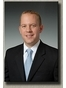 Cincinnati Personal Injury Lawyer Andrew Stephen Baker