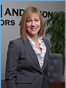 Tinton Falls Insurance Law Lawyer Allison A Krilla