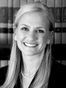 Montville Intellectual Property Law Attorney Abigail Jean Remore