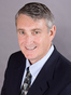 Lemon Grove Estate Planning Attorney Ron Hal Oberndorfer