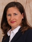Philadelphia County Tax Lawyer Barbara E Little