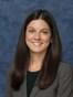 07701 Divorce / Separation Lawyer Catherine R Ansello