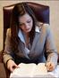 Stratford Family Law Attorney Corinne K Tyris
