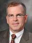 Essex County Insurance Fraud Lawyer Timothy F. Hegarty