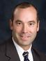 Wilmington Intellectual Property Law Attorney Thomas Steven Babel