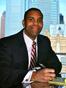 New Jersey Fraud Lawyer David C Williams