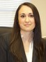 West Berlin Personal Injury Lawyer Erica Domingo