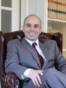 Palisades Park Litigation Lawyer Elliott Malone