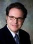 Cleveland Entertainment Lawyer Mark Edward Avsec