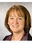 Cincinnati Litigation Lawyer Sheri E. Auttonberry
