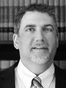 Hibernia Intellectual Property Law Attorney John Brooks Baldini