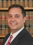 Kentucky Litigation Lawyer Joshua D Farley