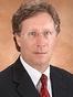 Kentucky Construction / Development Lawyer William T. Gorton III