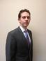 Hillside Manor Patent Infringement Attorney Jeffrey Douglas