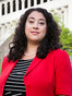 South Euclid Criminal Defense Attorney Jennifer Martinez Atzberger