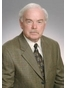 Levittown Land Use / Zoning Attorney Thomas R. Hecker