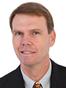 Philadelphia Probate Attorney Gerald Michael Hatfield