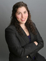 New Jersey Trademark Application Attorney Jena R Silverman