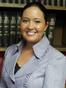 Pitman Family Law Attorney Katrina M Geary