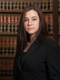 Carle Place Personal Injury Lawyer Kara Michelle Rosen