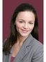 Moorestown Contracts / Agreements Lawyer Daniella Gordon