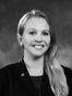 Hillsborough County Sexual Harassment Attorney Kathryn Comly Hopkinson