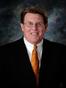 Morrisville Real Estate Attorney Allan D. Goulding Jr.