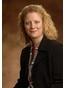 Churchill Nursing Home Abuse / Neglect Lawyer Sharon Ann Gould