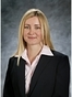 Norristown Banking Law Attorney Colleen M. Johns