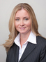 Bryn Mawr Litigation Lawyer Colleen M. Johns