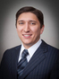 Piscataway Advertising Lawyer Michael V di Girolamo