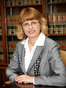 Ohio Insurance Law Lawyer Susan Baum Nelson