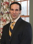 Ridgewood Child Support Lawyer Matthew Wayne Johnson