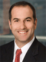 Atlanta Financial Markets and Services Attorney Heith Derek Rodman