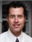 Attorney Christopher Todd Adams