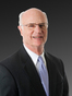 Darby Mergers / Acquisitions Attorney George J. Hartnett
