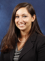 Linden Mergers / Acquisitions Attorney Risa Michele Chalfin