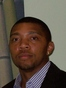 Newark Debt Collection Attorney Raphael Devon Darrington