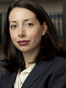 Pennsylvania Trusts Lawyer Amanda Katherine DiChello