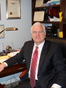 Rocky River Personal Injury Lawyer Mickey Charles Bates