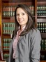Fairview Slip and Fall Accident Lawyer Renee Catherine Rivas