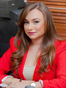 Brooklyn Divorce / Separation Lawyer Renata Weissman