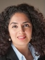 Saint Paul Civil Rights Lawyer Samira F Afzali