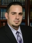 Rutherford Family Law Attorney Steven B Cohen