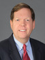 Atlanta Commercial Real Estate Attorney Jon Richard Erickson