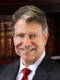 Bergen County Estate Planning Attorney Scott H Novak