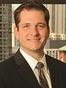 Chicago Personal Injury Lawyer Matthew Randall Basinger